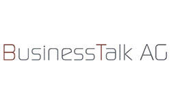 logo-businesstalk