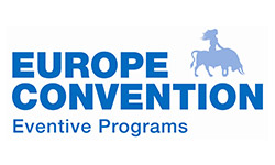 logo-europe-convention