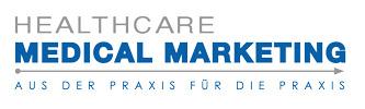 Ihre Agentur für 360°-MArketing im Dental und Healthcare Sektor