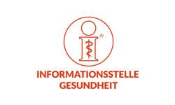logo-informationsstelle-gesundheit