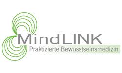logo-mindlink