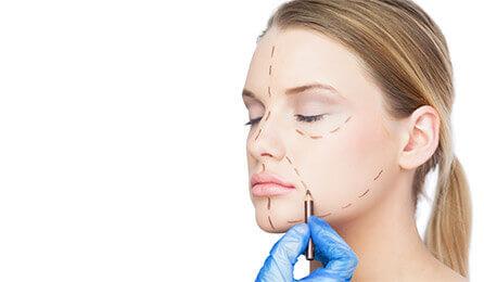 plastische-chirurgie