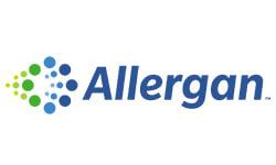 referenzen allergan