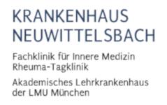referenzen krankenhaus neuwittelsbach
