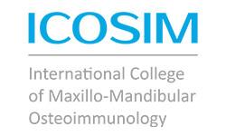 healthcare-medical-marketing-referenzen-icosim