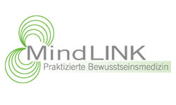 healthcare-medical-marketing-referenzen-mindlink
