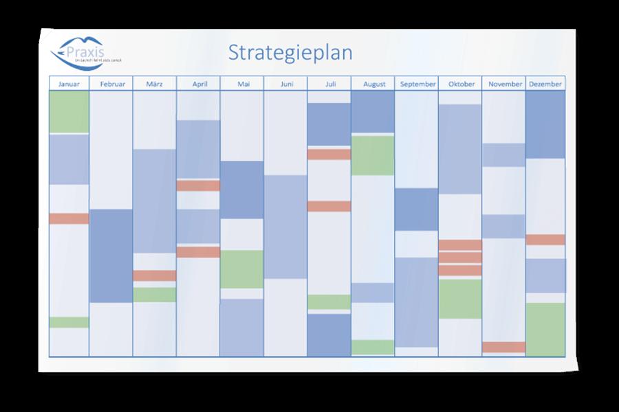 modul1-strategisches-marketing-strategie