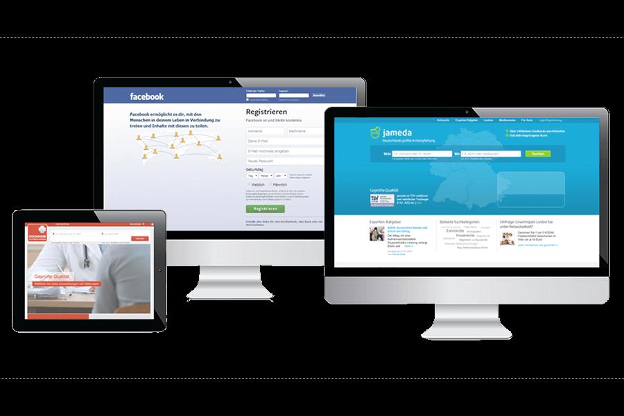 modul3-online-marketing-soziale-netzwerke