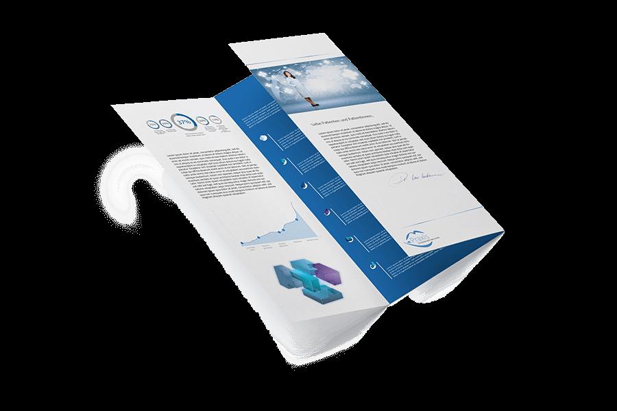 modul4-printmarketing-werbematerial